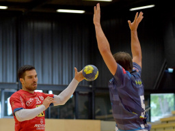 Fotos 20. Internationale Steirische Handballtage-Steirischer Handballverband