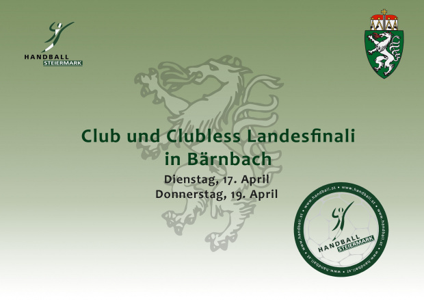club_clubless info.jpg
